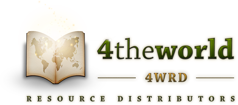 4 the World Resource Distributors
